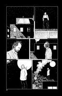 Воскресение Рэйчел. Книга 1. Тень смерти — фото, картинка — 6