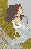 Книга женского счастья — фото, картинка — 6