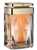 Парфюмерная вода для женщин Cartier