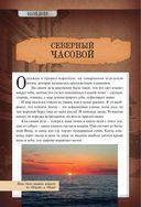 Северный часовой и другие сюжеты — фото, картинка — 7