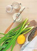 Домашняя кухня — фото, картинка — 12