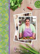 Домашняя кухня — фото, картинка — 2