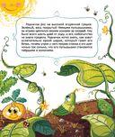 Волшебный огород бабушки Ярины. Невероятные приключения Родничка — фото, картинка — 3