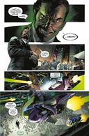 Удивительный Человек-Паук. Мировой уровень. Том 6 — фото, картинка — 2