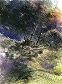 Робинзон Крузо — фото, картинка — 4