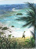Робинзон Крузо — фото, картинка — 9