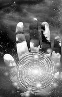 Путь светлого мага. Как развить энергетику человека — фото, картинка — 8