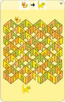Асборн - карточки. 100 лабиринтов от простых до сложных — фото, картинка — 6
