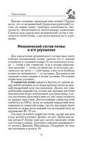 Сад, цветник и огород по-русски — фото, картинка — 16