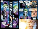 Бэтмен. Человек, который смеется (м) — фото, картинка — 2