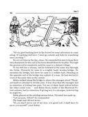 10 Legendary Tales About Robin Hood (+CD) — фото, картинка — 5