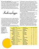Страница 53
