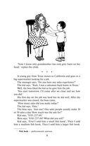 Best english jokes. Уровень 1 — фото, картинка — 4