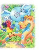 38 попугаев — фото, картинка — 5