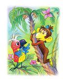 38 попугаев — фото, картинка — 8