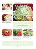 Блюда русской кухни, которые легко приготовить — фото, картинка — 13
