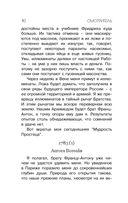 Смотритель. Книга 1. Орден желтого флага (м) — фото, картинка — 8