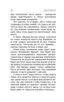 Смотритель. Книга 1. Орден желтого флага (м) — фото, картинка — 10